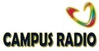 CampusRadioLogo2002.png