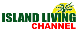 Cropped-island living logo.png