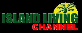 Island Living Channel