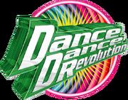 DDR 1998 logo.png