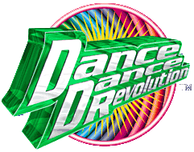 Dance Dance Revolution (console versions)