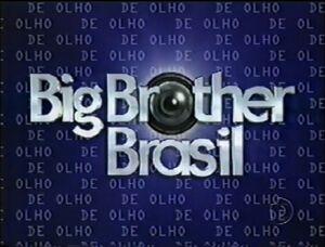 De Olho no Big Brother Brasil.jpg