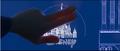 Disney Logo, BIG HERO 6