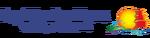 Dominican Republic Portuguese Logo