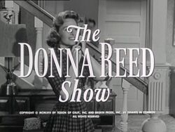 Donna Reed Show 01.jpg