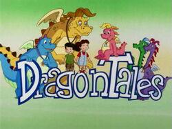 Dragon-Tales 01.jpg