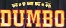 Dumbo2001.JPG
