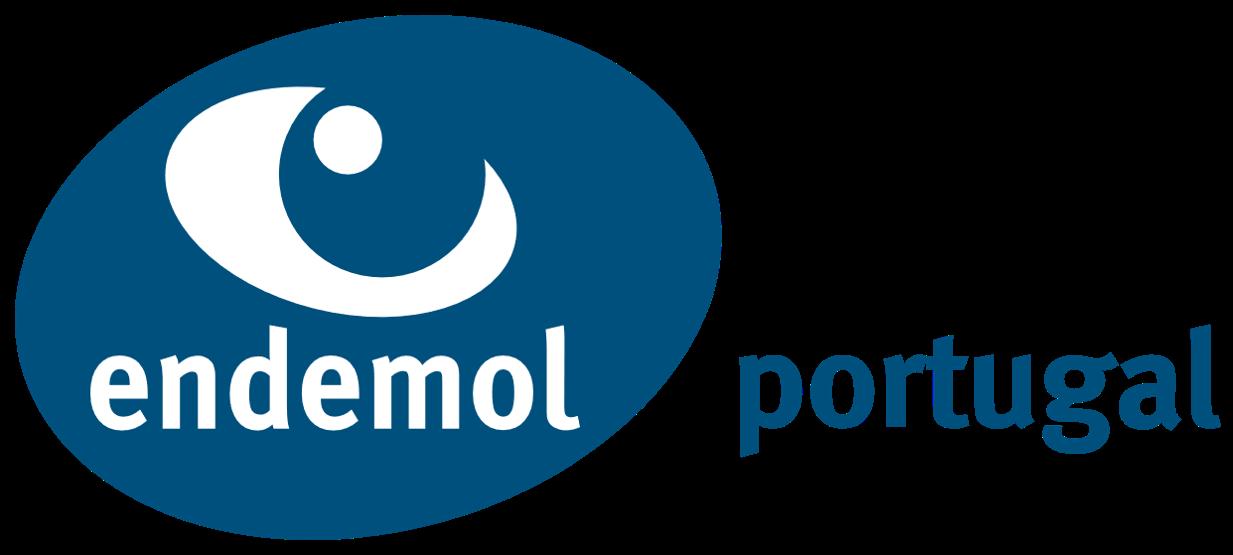 Endemol Portugal