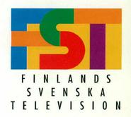 FST-1997-I