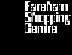 Fareham Shopping Centre