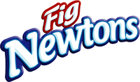 Fig Newtons.png