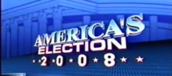 Fox Election 2008.png
