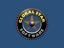 199?–2003