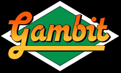 Gambit (UK)