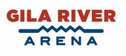 Gila River Arena.jpg