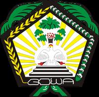 Gowa.png