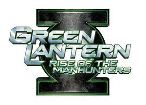 Green-lantern-rise-of-the-manhunters-logo-01.jpg