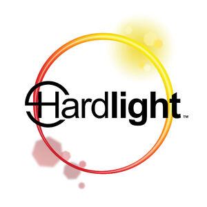 Hardlight-Logo.jpg