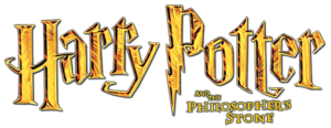Harry-potter-and-the-philosophers-stone.png