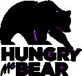 Hungry Bear Media
