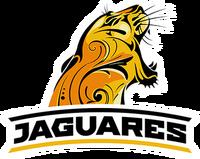 Jaguares logo.png