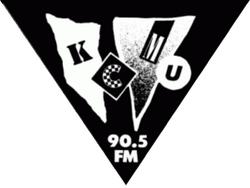 KCMU Seattle 1984.png