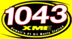 KXME Kaneohe 2003.png