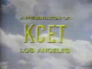 KCET/Other