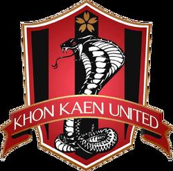 Khon Kaen United.png