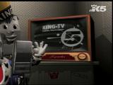 KING-TV