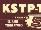 KSTP-TV