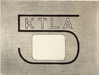 Ktla1954