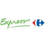 Logo Carrefour Express.png