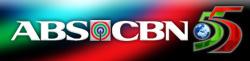 ABS-CBN Interactive