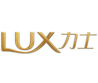 Lux logo (China)