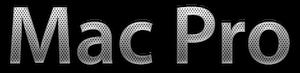 Mac pro grill logo by bax2003-d5oarn3.png
