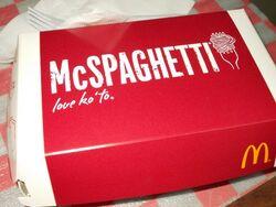 Mcspaghetti logo 2011.jpg