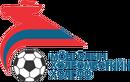 Mongolia FA.png