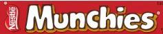 Munchies (chocolate)