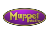 MuppetStudios-black.png