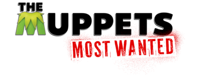 Muppets-most-wanted-movie-logo.png