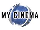 My Cinema Logo.png