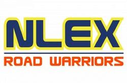 NLEX-ROAD-WARRIORS-LOGO-615x400.png