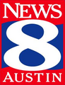 News 8 Austin