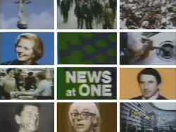 News at One 1974.jpg