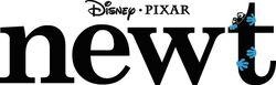 Newt-logo.jpg