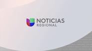 Noticias univision regional white package 2019