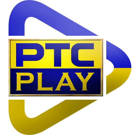 PTC Play
