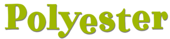 Polyester-movie-logo.png