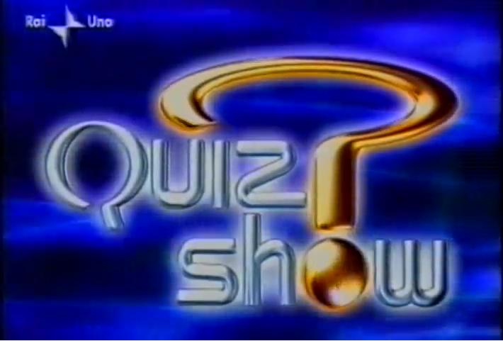 Quiz Show - L'occasione di una vita